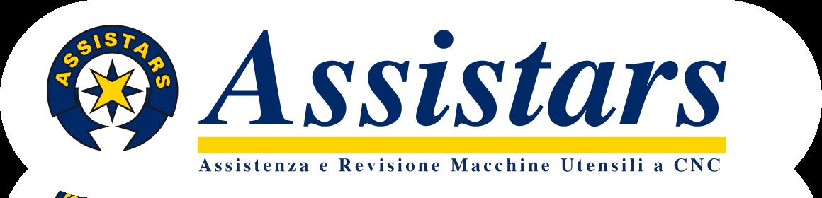 ASSISTARS di Dalle Stelle Gabriele & C. S.a.s.